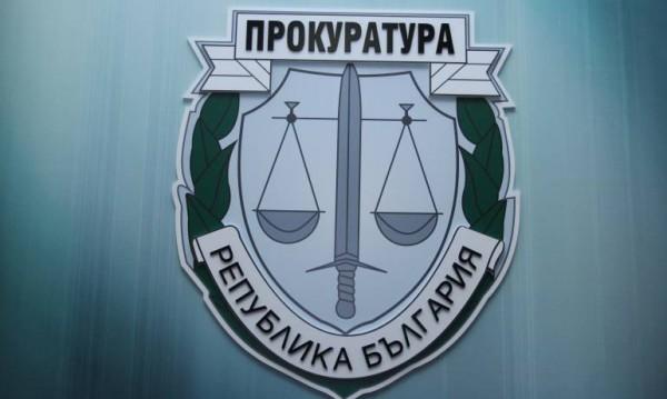 ДАНС разкри шпионски действия на руски дипломат у нас, посолството го изтегля от страната