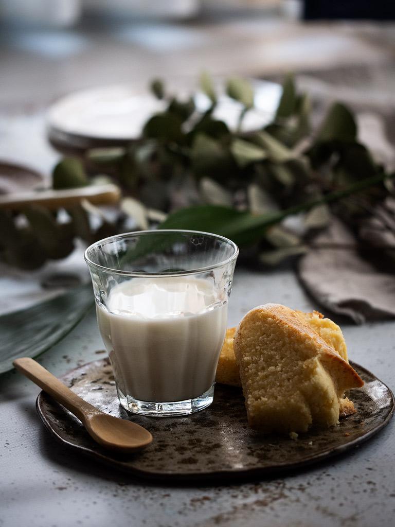 bundt-cake-de-nata-y-limon