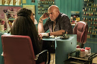 Dean Norris in Claws TNT Series (2)