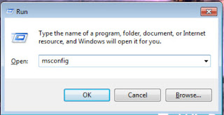 Cara Menghapus Dual Boot Windows