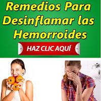 remedios-para-las-hemorroides-externas