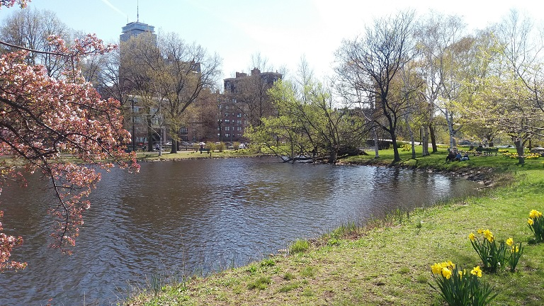 visitar-boston-2-3-dias-riverwalk