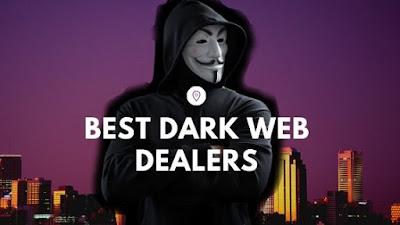 learn blackhat hacking