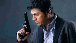 Shivalinga Kannada Movie