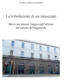 https://achillecontedilavian.blogspot.com/2018/11/le-tribolazioni-di-un-innocente.html