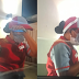Netizen calls out customer who keeps shouting Jollibee fast-food crew in Batangas