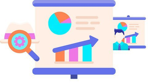 Search Engine Optimization Course Designed For Beginner 2020 [Free Online Course] - TechCracked