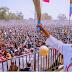IPC releases documented campaign promises of President Muhammadu Buhari