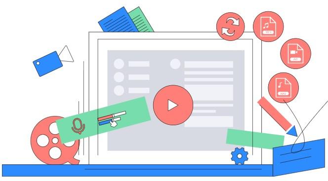 ponepaw editor video