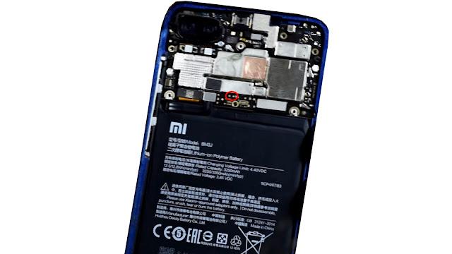 Mi8-Lite-Remove-Mi-Account