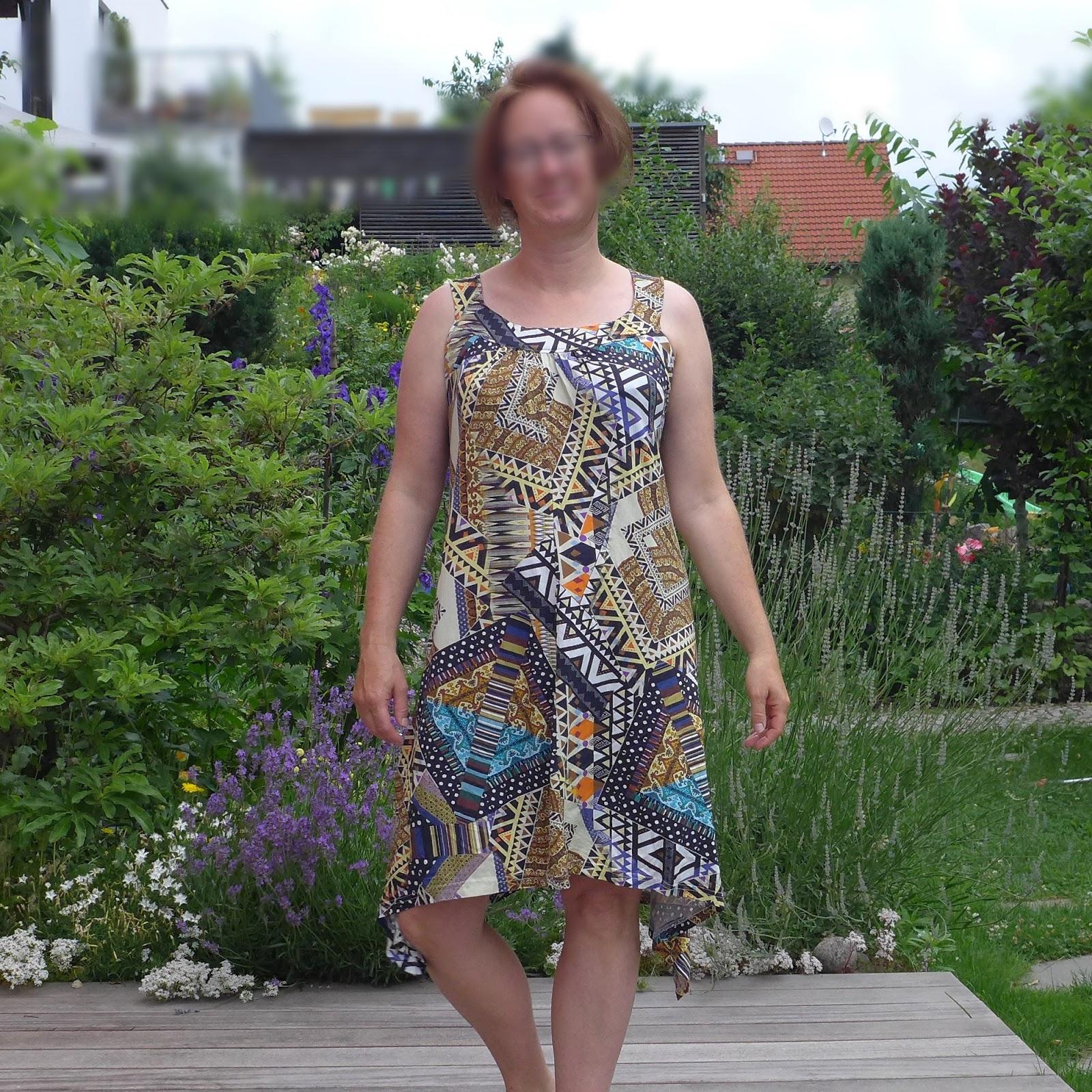 sommer+urlaub+kleider