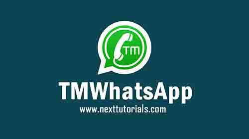 TMWhatsApp v7.77 Apk Mod Latest Version Android,Install Aplikasi TMWA Update Terbaru 2021,tema whatsapp keren 2021,download wa mod anti banned terbaik