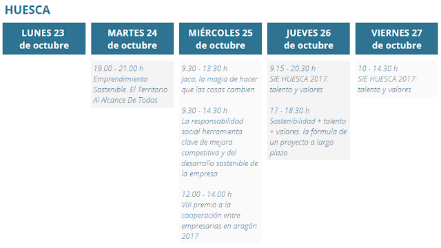 http://www.aragonemprendedor.com/diaemprendedor2017/