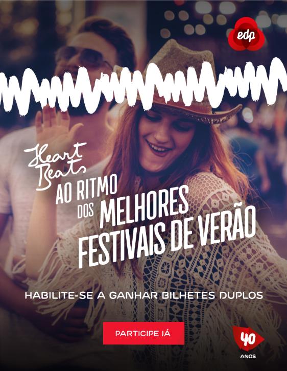https://comunidadeedp.pt/festivais/?utm_source=nl_carteira&utm_campaign=festivais&utm_medium=email&utm_content=banner_nl
