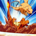 Capitulo 32 Temporada 2: Entra Dragonite