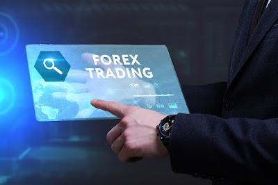 Best Forex Trading Strategies in Thailand
