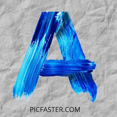 Best - Letter A Name Dp Images For Whatsapp [2020]