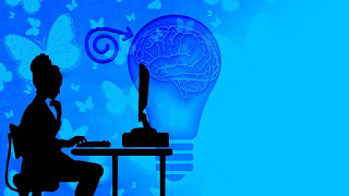 5 Skill Yang Dapat Dipelajari Secara Online Dan Bernilai Tinggi