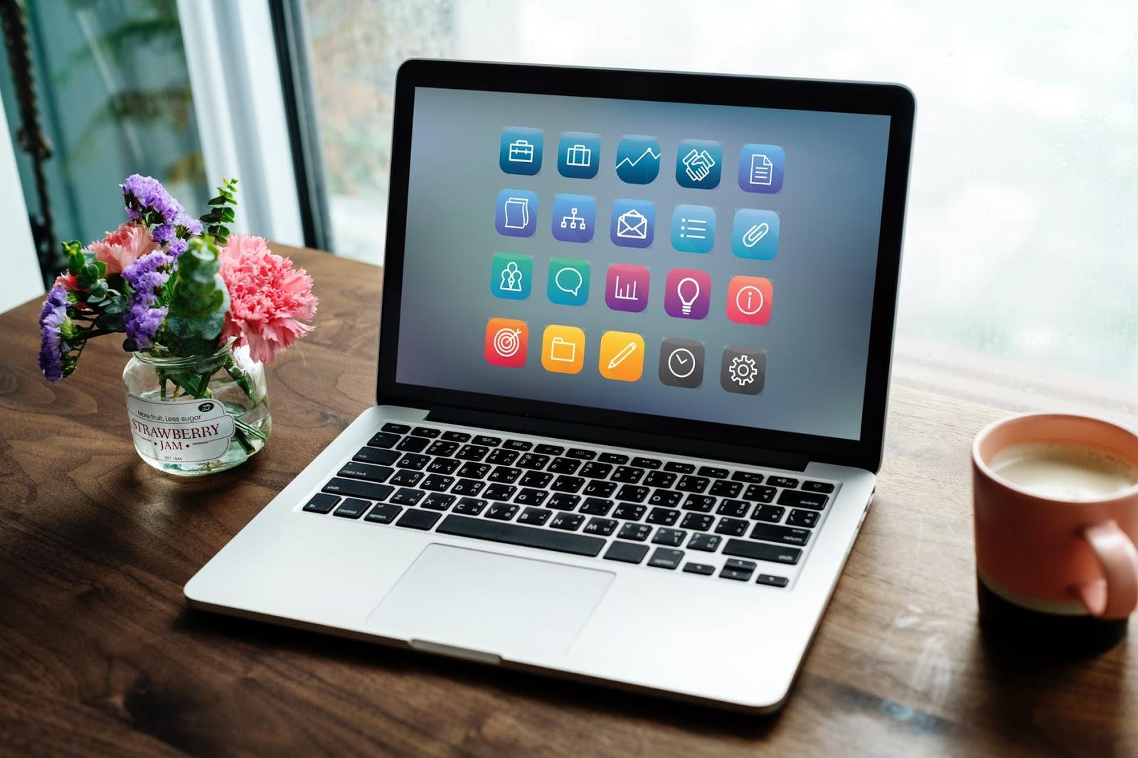 Cara Instal Aplikasi di Laptop (Panduan Lengkap Untuk ...