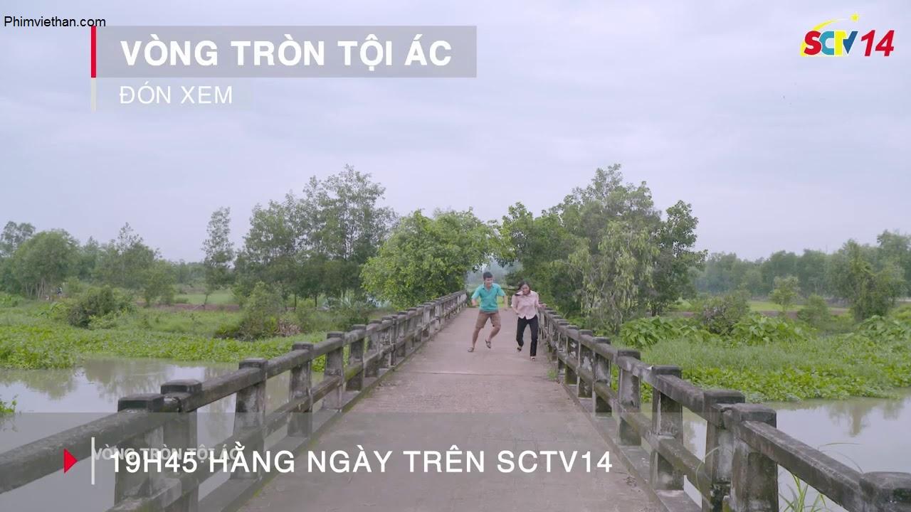 Xem phim vòng tròn tội ác Việt Nam 2019