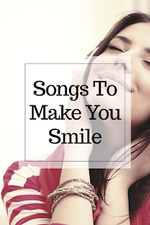 Are you feeling down? This playlist is so full of happiness you will be smiling in no time. I put together this awesome playlist for those bad days and its guaranteed to make you smile.