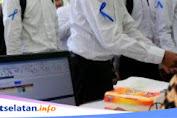 Syarat Dan Jadwal Beserta  Formasi CPNS Jawa Barat, Garut