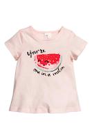 http://www2.hm.com/fr_fr/productpage.0495097002.html#Rose clair/pastèque