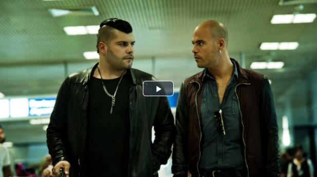 Gomorrah Season 3 Episode 1 English Subtitles - ▷ ▷ PowerMall
