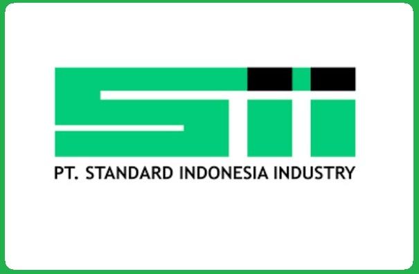 Loker Terbaru Untuk SMA di PT. Standard Indonesia Industry (PT. SII) Kawasan EJIP