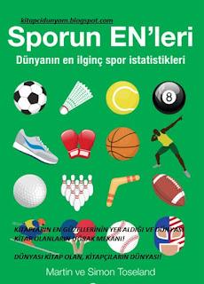 Sporun En'leri- Martin ve Simon Toseland