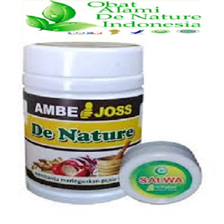 https://www.situsdokterherbal.com/category/obat-ambeien-wasir/
