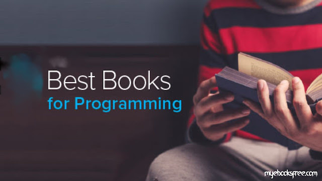 Best Programming Books of All-time