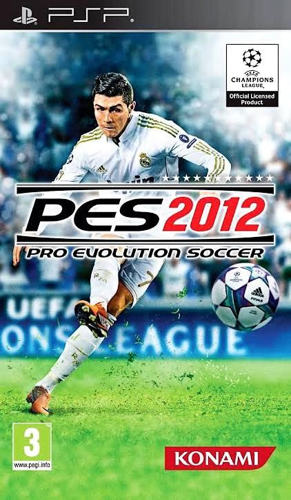 pro-evolution-soccer-2012-pes-2012-psp-iso-download