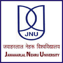 JNU Jobs,latest govt jobs,govt jobs,Supervisors jobs