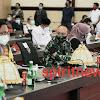 Pangdam Hasanuddin, Tetap Terapkan Protokol Kesehatan Dalam Pilkada Serentak