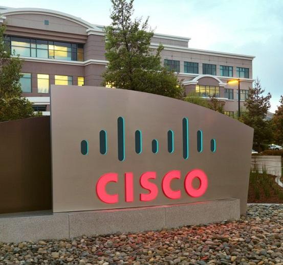 Cisco Business Resiliency Program in Saudi Arabia