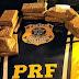 Homem é preso com 10 quilos de maconha em ônibus em Rosário do Sul