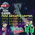 EMUS DJ FT YERBA BRAVA - CLASICOS VILLEROS (2020)