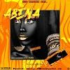 MUSIC : SuperBoi - Abena