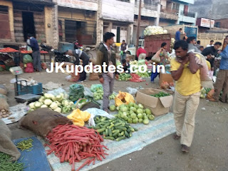 Jammu News, jammu kashmir news,jammu kashmir news latest, jammu kashmir news today, live jammu kashmir news,jammu kashmir news live, india jammu kashmir news,jammu kashmir news update