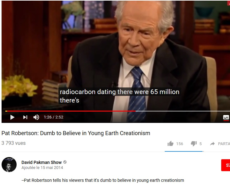what if carbon dating is wrong why is celebs go dating not working