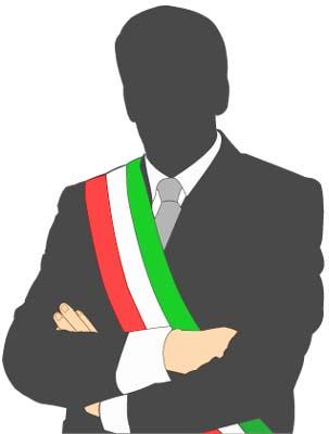 """Piccoli Comuni, l'On. G. Lovecchio """"Giusto innalzare l'indennità dei sindaci; sono eroi quotidiani del Paese"""""""
