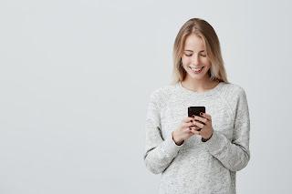 liberty-wireless-updates-plan-options