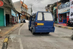Pengendara Mengeluhkan Banyaknya Polisi Tidur Di Jalan Raya Gadog II