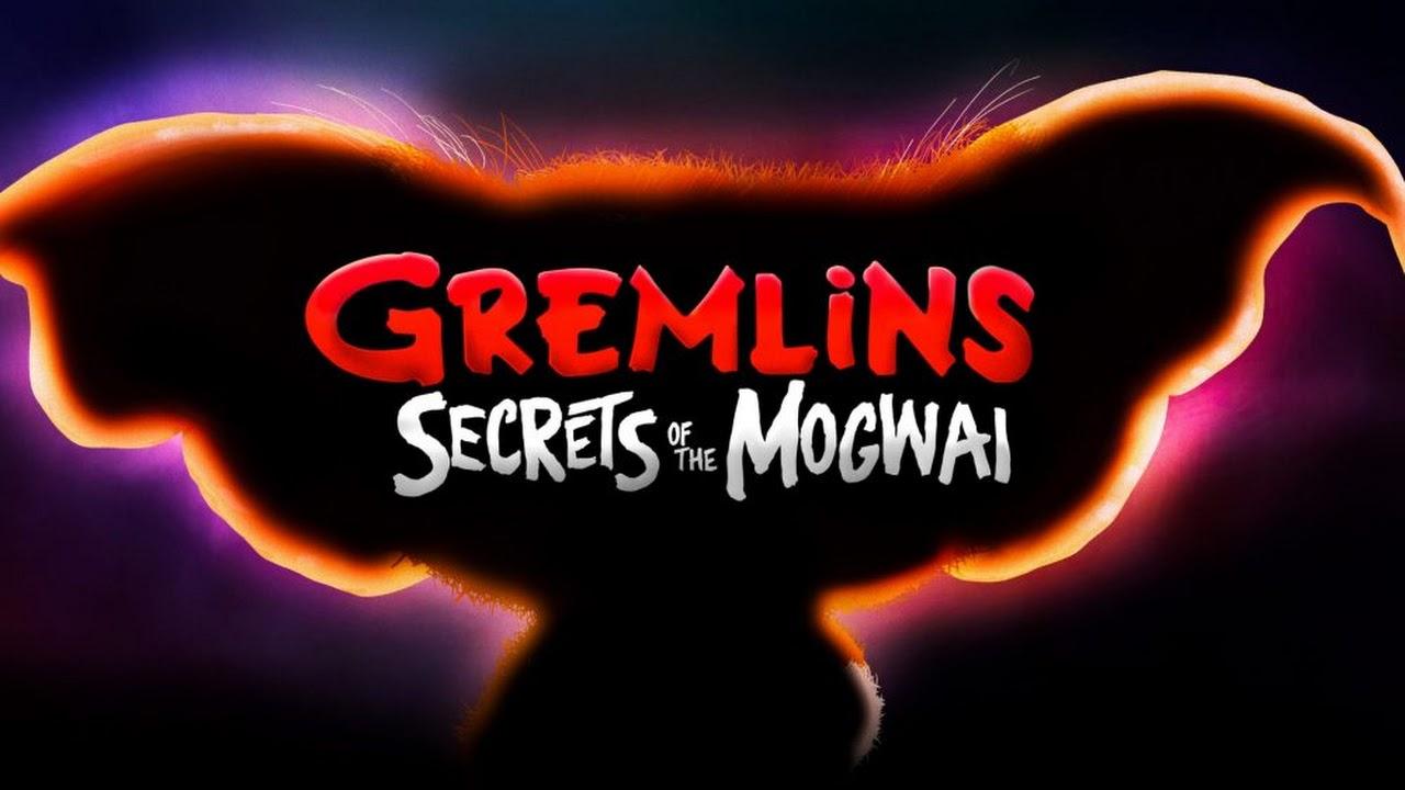 Série animada de Gremlins é oficializada pelo HBO Max