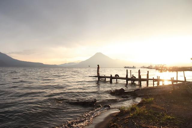 lago atitlan fotografo