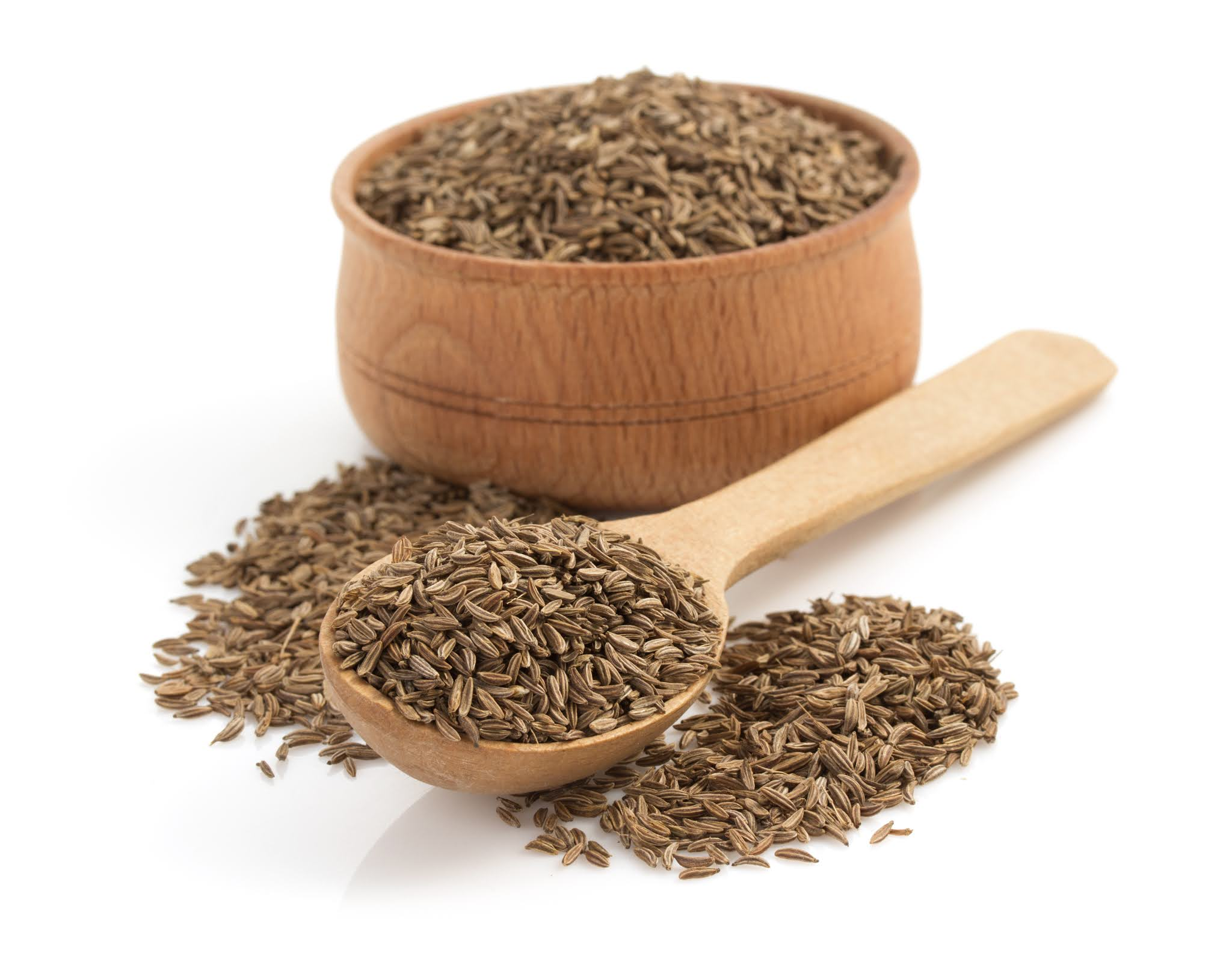 reduce acidity problem naturally at home by Cumin seeds