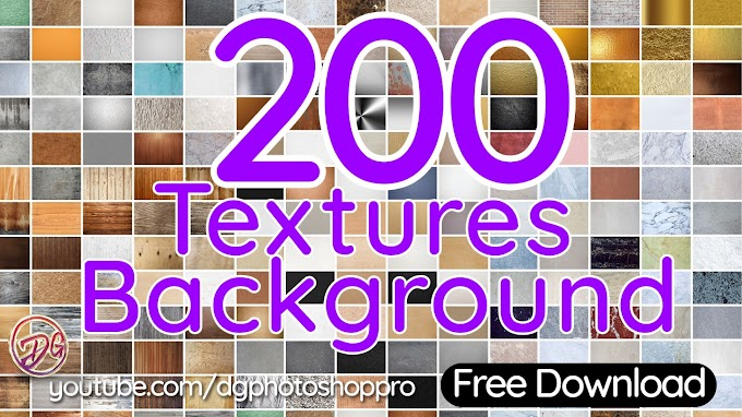 Best 200 Textures Backgrounds