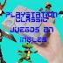 Los juegos de playstation classic vendrán en inglés