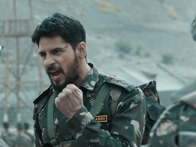 Shershaah Full Movie Download filmywap